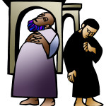 icon1-lectionary-30c-projection-clip-art